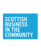 Scottish Business in the Community